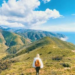 freetoedit nature landscape mountains sea pcbeautifulscenery pctravel travel trip vacation
