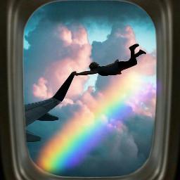rainbowbrush