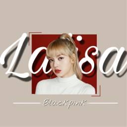 freetoedit lalisa lisamanoban blackpink