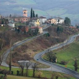 freetoedit myphotography landscape village houses pcmyhometown