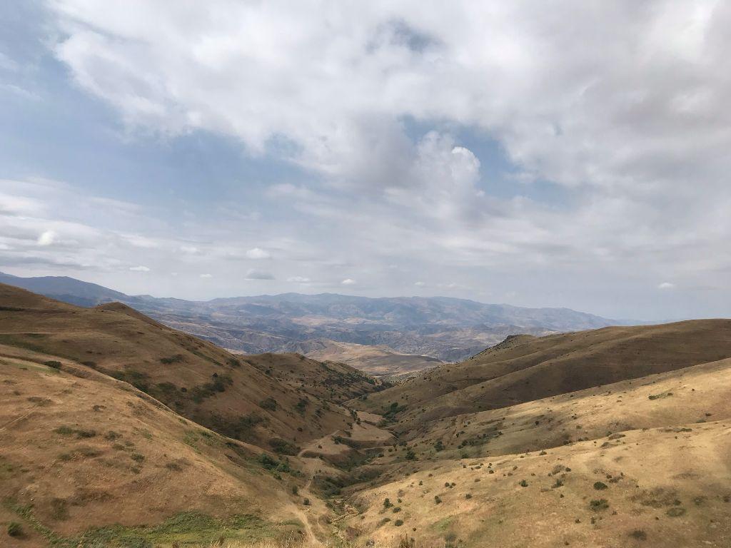 #freetoedit #armenia #photography