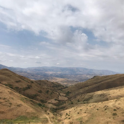 freetoedit armenia photography
