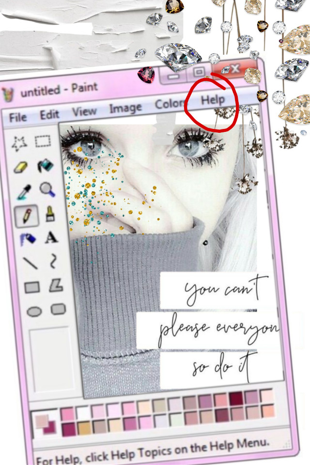 #whiteaesthetic #stickers #aestheticposts  #aesthetic   ✨✨✨✨✨ please like+comment and i will on ure posts‼️ vote me in the competition and i will vote ures‼️ 🎉🎉🎉🎉🎉🎉