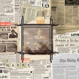 freetoedit newspaper newspaperedit paper paperedit