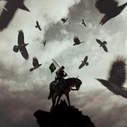 pakistan pakistanzindabad muslim pakarmy isi freetoedit