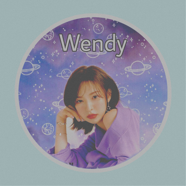 @myediteusarewhipped ily this edit is for u ik it's not that good but i'm new and i'm still trying it a lil  🥺💗  My tag list now :D @myediteusarewhipped 💗😂  Stan red velvet and WENDY GET WELL SOON🥺💗    Hashtags  #redvelvetwendy #getwellsoonwendy #redvelvet #wendyedit #kpop  #freetoedit