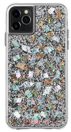 sticket technology iphone11promax advancing 2019 freetoedit