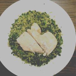 eathealthy dilicious homemade