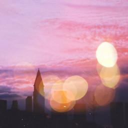 light cityview citylights cityshots cityremix