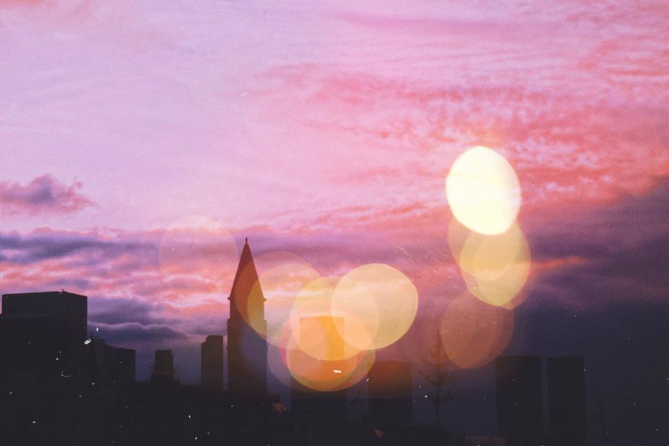 #light #cityview #citylights #cityshots #cityremix #citymonuments  @picsart