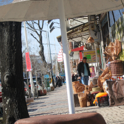 freetoedit shopping free bazar tourism