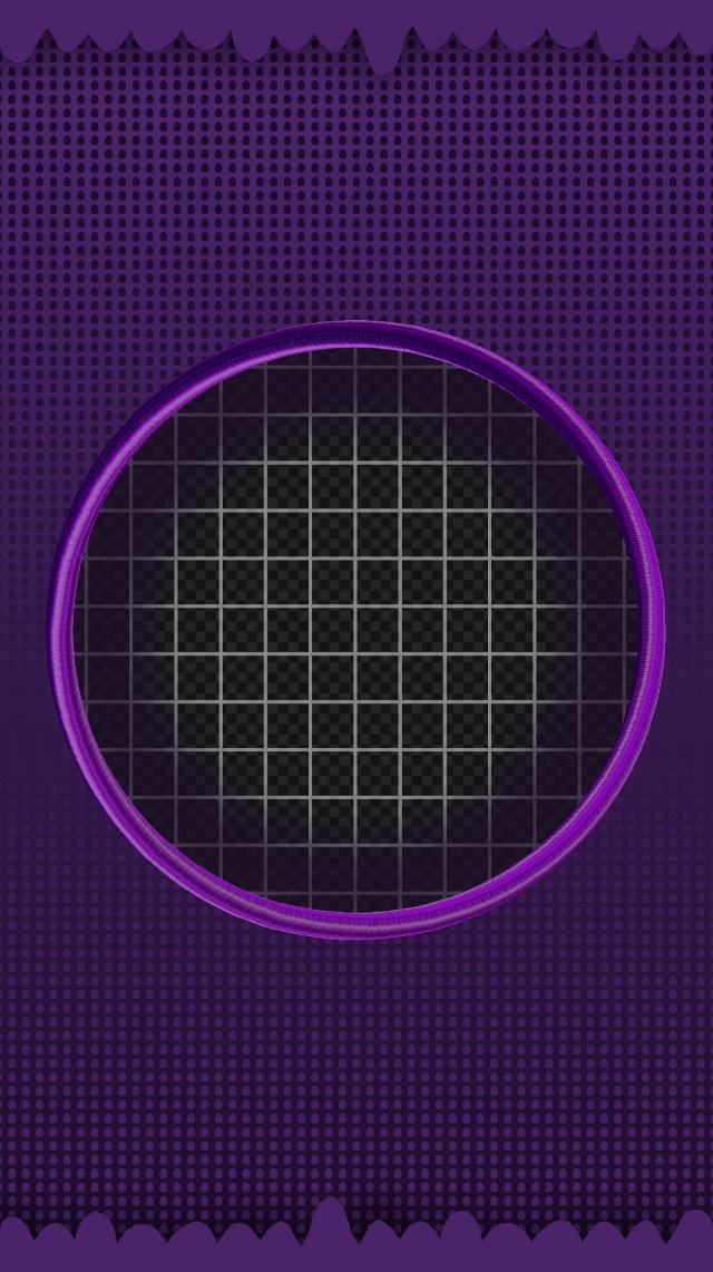#freetoedit #purple #frame #border #black #background #lockscreen  #Meeori ••••••••••••••••••••••••••••••••••••••••••••••••••••••••••••••• Wallpaper Design and Editing : @meeori  Youtube : MeoRami / Meeori •••••••••••••••••••••••••••••••••••••••••••••••••••••••••••••••