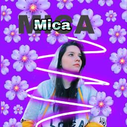 freetoedit micasuarez