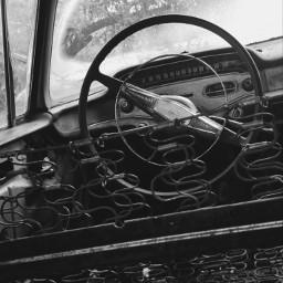 freetoedit 1958 classiccars vintage retro