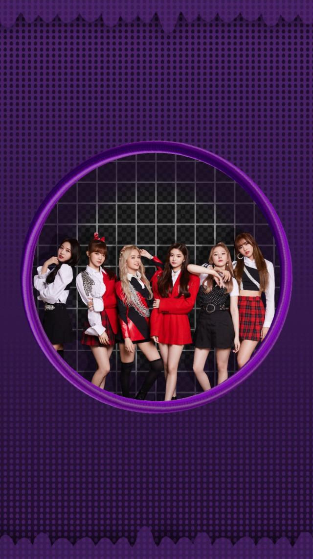 #freetoedit #everglow #kpop #purple #lockscreen #background #Meeori ••••••••••••••••••••••••••••••••••••••••••••••••••••••••••••••• Wallpaper Design and Editing : @meeori  Youtube : MeoRami / Meeori ••••••••••••••••••••••••••••••••••••••••••••••••••••••••••••••• @picsart