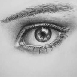 draw art funny follow follow4follow