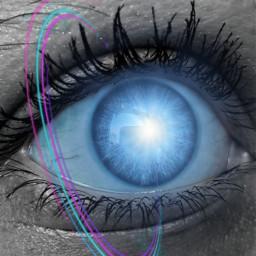 freetoedit eyes ojos ojo eye
