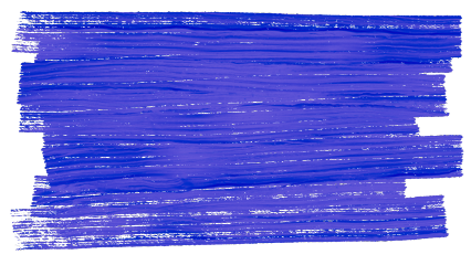 brushstroke paint lines darkblueaesthetic painted freetoedit