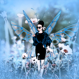 freetoedit fantasyart fantasy makebelieve imagination ircoutlineart outlineart