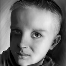 dcportraits portraits