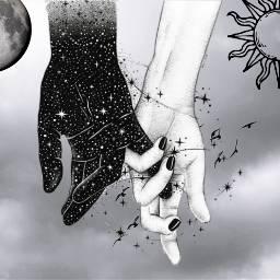 son moon freetoedit