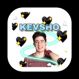 freetoedit kevsho