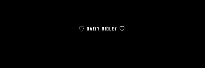 daisyridley daisyridleyiseverything rey freetoedit