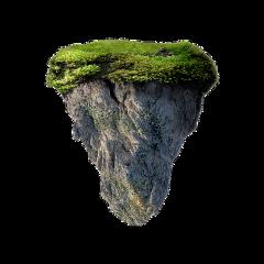 石 freetoedit