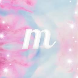 freetoedit aesthetic remixit light pink