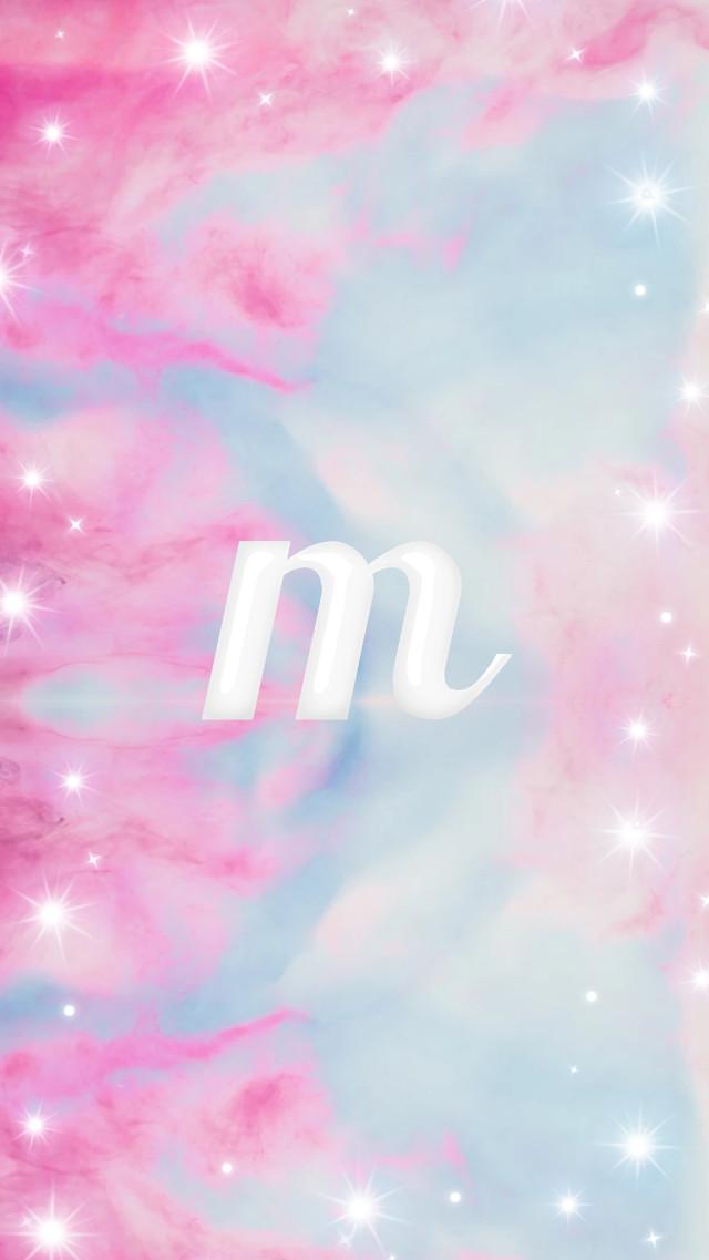 INSTAGRAM: @margo34277 YOUTUBE CHANNEL: Margo Picsart   #freetoedit #aesthetic #remixit #light #pink #m  #pintura #colors #blue #glow