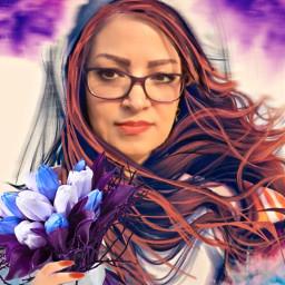 freetoedit flower flowerphotography flowers colorsplash