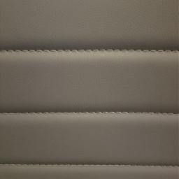 freetoedit grey leather background honeymg444