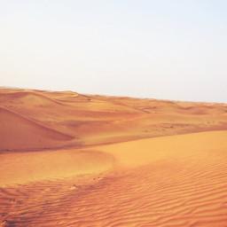 dubai desertsafari explore adventurous freetoedit