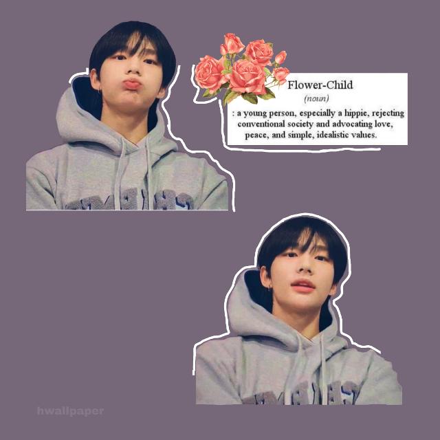 #hyunjin #hwanghyunjin #skz #straykids #straykidshyunjin #straykidsedit #edit #aesthetic #kpop #kpopedits #kpopwallpaper #wallpaper #wallpaperkpop