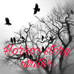 crows crow grey black horror