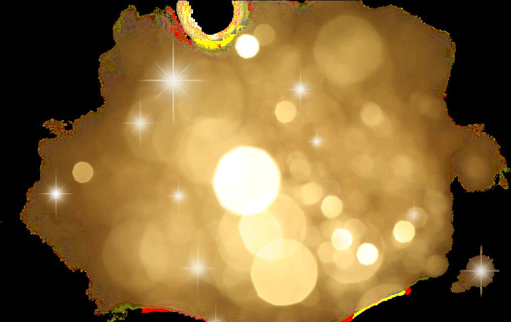 #bokeh #bokeheffect #gold #sparkle #light #sticker #bokesh @witchmargoart #freetoedit