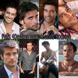 freetoedit rodrigoguiraodiaz actor argentina birthday