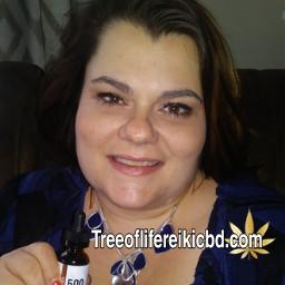 treeoflifereikicbd freetoedit
