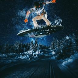 freetoedit winter cool remix wow