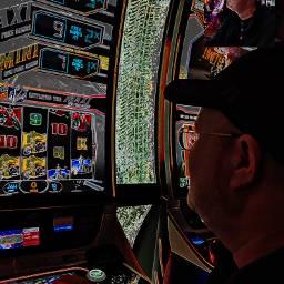 freetoedit paul myhusband casino games