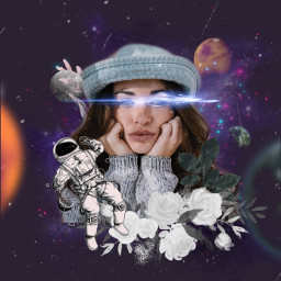 astrology space imagination outerspace editedwithpicsart freetoedit