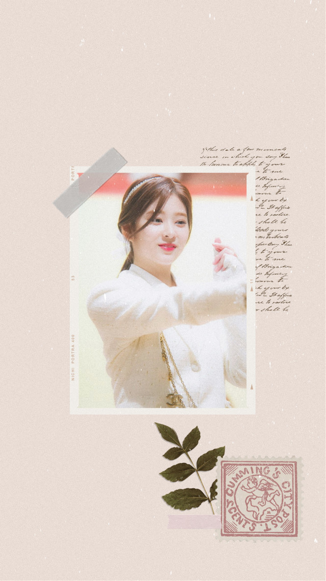 :) kim minjun ✨  // credits to people:: who owns the photo. thank q/u \\   tags:: #kimminju #izone #izoneedit #izoneminju #wallpaper #aesthetic #aestheticwallpapaer #eyesonme #aesthetic #girl #beauty    #freetoedit