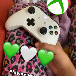 xbox playtime family familyfuntime freetoedit