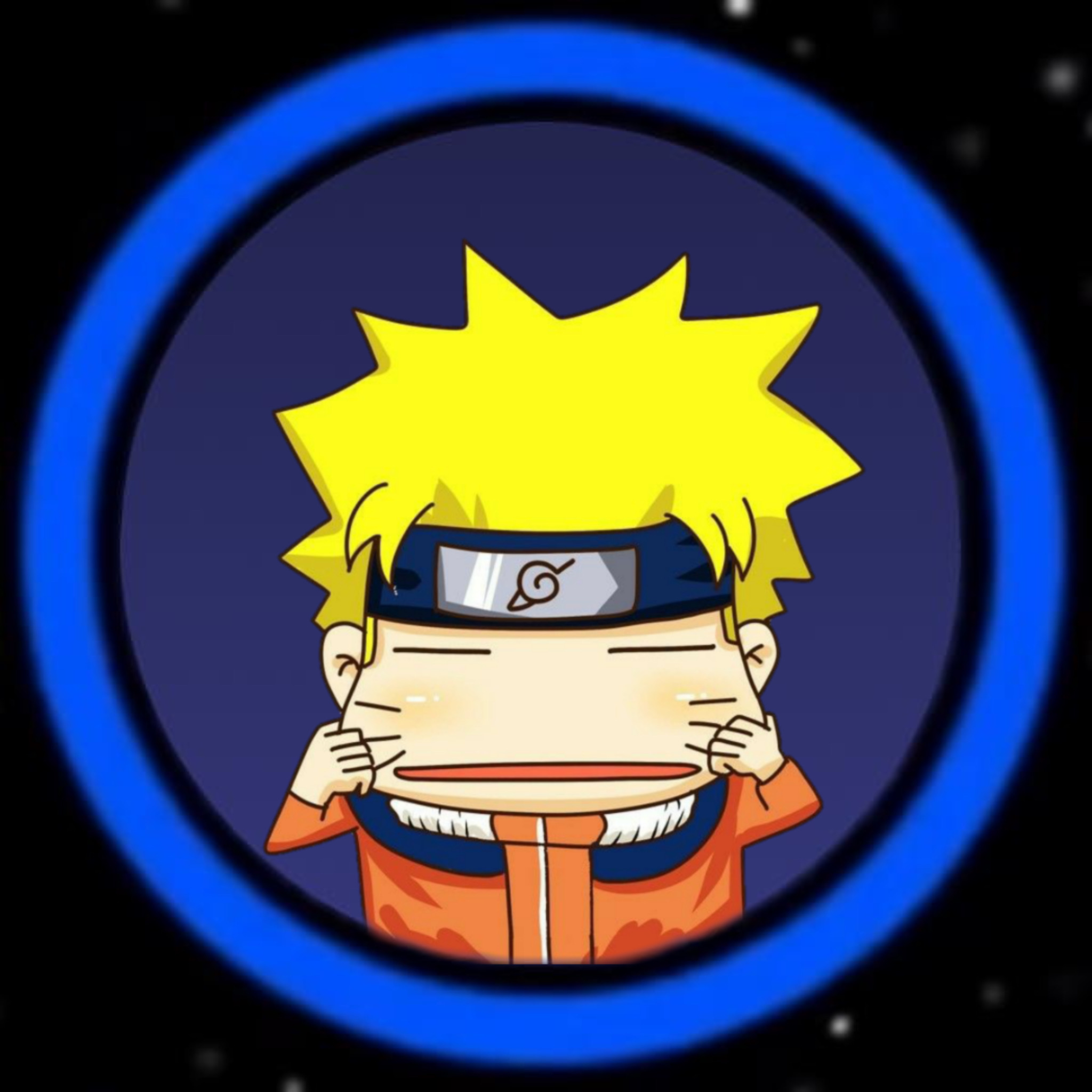 Pfp Profile Profilepicture Image By Just A Person