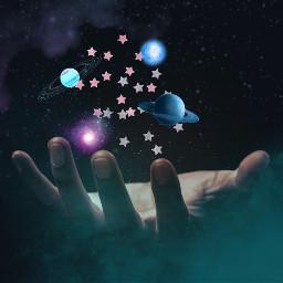 galaxy galaxia galaxia🌌 🌌 challenge freetoedit ircuniverseinyourhand universeinyourhand