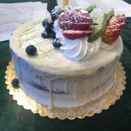 cake birthdaycake happybirthday