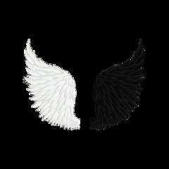 freetoedit devil angle wings devilwings