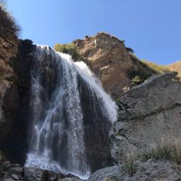 freetoedit photography photobyme armenia