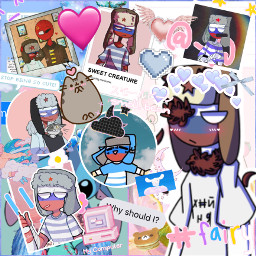 countryhumans country russia countryhumansedit countryhumansrussia freetoedit