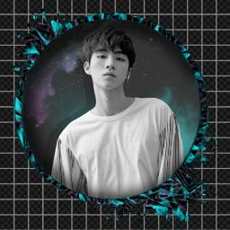 freetoedit xiaojun aesthetic lockscreen background